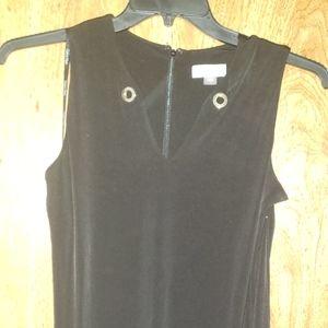 Vintage Calvin. Klein dress